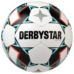 Ballon de football Derbystar « Brillant TT »