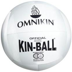 Ballon de kin-ball Omnikin® Gris