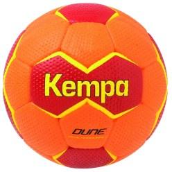 """Kempa® Beach-Handbal """"Dune"""" Maat 2"""