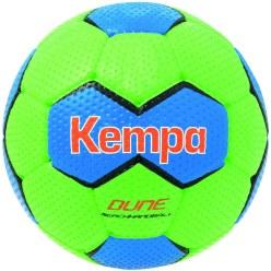 Ballon de beach-handball Kempa® « Dune » Taille 1