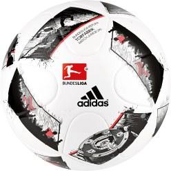 "Adidas® Voetbal ""Torfabrik 2016 Junior"""