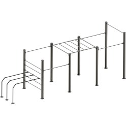 Turnbar® medium