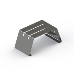 Turnbar® Step Box