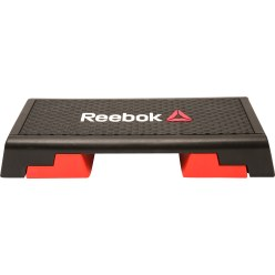 "Reebok® ""Step"" Professioneel"