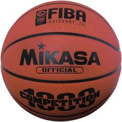 """Mikasa® Basketbal """"BQ1000"""""""