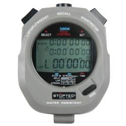 "Stopwatch ""Stoptec 496"""