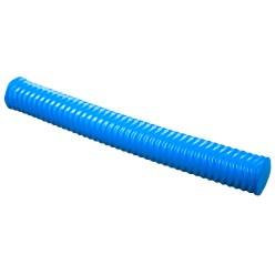 Sport-Thieme® Aqua Rol