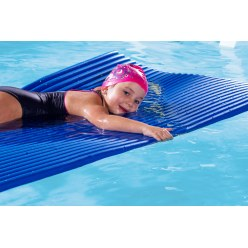 Aqua-Gymnastiekmat