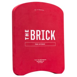 "Zwemplank ""The Brick"""