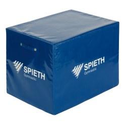 Spieth® Trainer-Opstandhulp