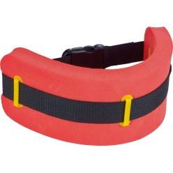 """Beco zwemgordel """"Monobelt"""" Maat S: kleuters 15- 18 kg"""