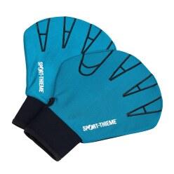 Sport-Thieme® Aqua-Fitness-Handschoenen
