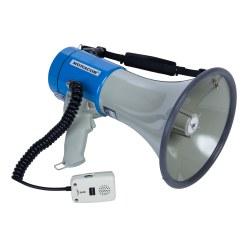 Monacor® Handmegafoon