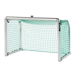 Sport-Thieme® Safety-Minidoel verplaatsbaar, samenvouwbaar