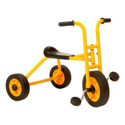 Tricycle Rabo Tricycles « Trike »