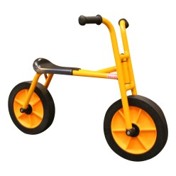 "Rabo Tricycles Loopfiets ""Runner"""