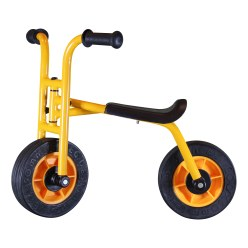 Rabo Tricycles Draisienne « Runner »