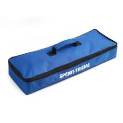 Sac de rangement Sport-Thieme Sac de rangement « Long »