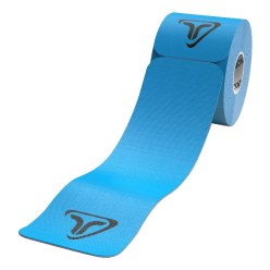 "TRUETAPE®-tapes ""Athlete"" Blauw"