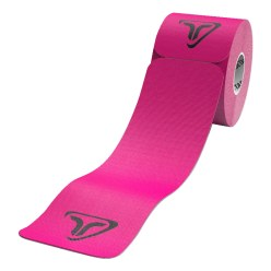 "TRUETAPE®-tapes ""Athlete"" Roze"