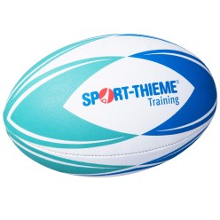 Ballon de rugby Sport-Thieme® « Training »