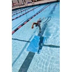 Finis Miroir de natation
