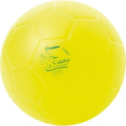 Togu Colibri Supersoft Handbal