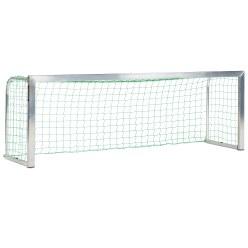 Sport-Thieme® Alu-Minidoel 3x1 m