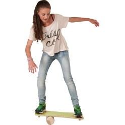 Pedalo Planche d'équilibre Rola-Bola « Fun »