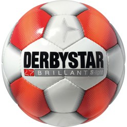"Derbystar® Voetbal ""Brillant Light"""