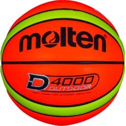 """Molten® Basketbal """"B7D4000"""""""