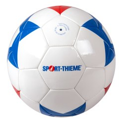 Sport-Thieme® Integratiebal