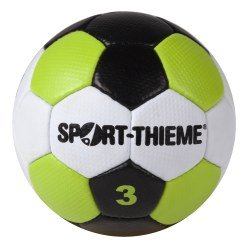 Ballon de handball Sport-Thieme Sport Fairtrade