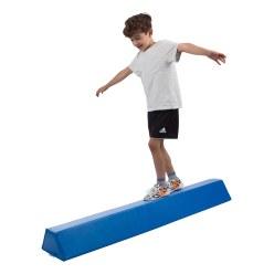 Poutre d'équilibre Sport-Thieme