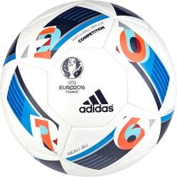 "Adidas® Voetbal ""UEFA EURO 2016 Competition Beau Jeu"""