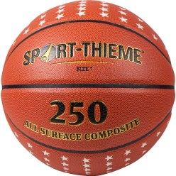 "Sport-Thieme® Basketbal ""250"""
