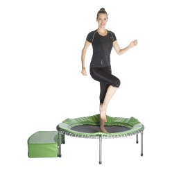Trampoline Sport-Thieme® Thera-Tramp