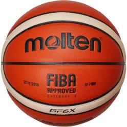 """Molten® Basketbal """"GFX"""""""