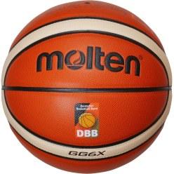"""Molten® Basketbal """"GG6X"""""""