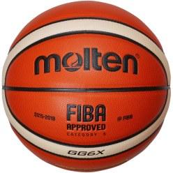 Ballon de basket Molten®