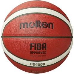 "Molten Basketbal ""BG4500"""