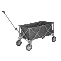 Chariot de transport pour ballons