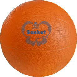 "Trial® Basketbal Supersoft ""BB 60"""