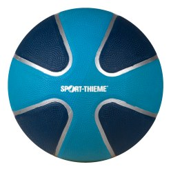 Ballon de basket Sport-Thieme® « Fun »