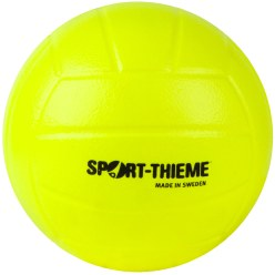 "Sport-Thieme® Skin-Ball ""Volleybal"""