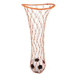 Filet pour ballons avec anneau Sport-Thieme®