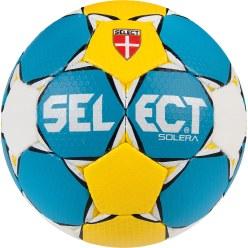 Ballon de handball Select® « Solera »