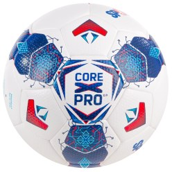 Ballon de foot Sport-Thieme® « Core X Pro »