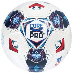 Ballon de football Sport-Thieme « CoreX Pro »