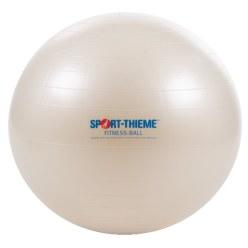 Sport-Thieme® Fitness-Bal